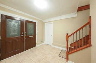 Photo 3: 13864 FALKIRK DRIVE in Surrey: Bear Creek Green Timbers House for sale : MLS®# R2334846