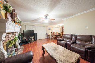 Photo 5: 13864 FALKIRK DRIVE in Surrey: Bear Creek Green Timbers House for sale : MLS®# R2334846