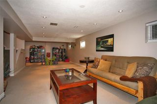 Photo 8: 2031 Shannon Dr in : 9999 - Out of Area FRH for sale (Oakville)  : MLS®# OM2006924