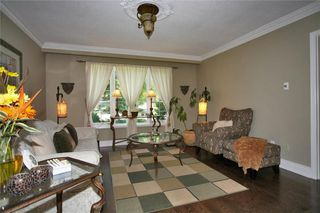 Photo 5: 2031 Shannon Dr in : 9999 - Out of Area FRH for sale (Oakville)  : MLS®# OM2006924