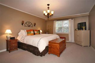 Photo 7: 2031 Shannon Dr in : 9999 - Out of Area FRH for sale (Oakville)  : MLS®# OM2006924