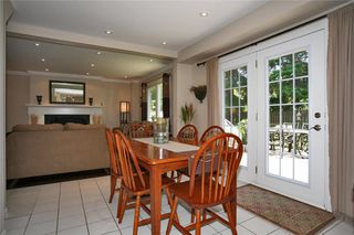 Photo 3: 2031 Shannon Dr in : 9999 - Out of Area FRH for sale (Oakville)  : MLS®# OM2006924