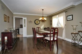 Photo 6: 2031 Shannon Dr in : 9999 - Out of Area FRH for sale (Oakville)  : MLS®# OM2006924