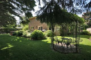 Photo 9: 2031 Shannon Dr in : 9999 - Out of Area FRH for sale (Oakville)  : MLS®# OM2006924