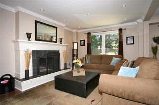 Photo 4: 2031 Shannon Dr in : 9999 - Out of Area FRH for sale (Oakville)  : MLS®# OM2006924