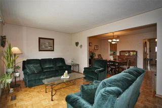 Photo 8: 3665 FLAMEWOOD Dr #41 in : 9999 - Out of Area CND for sale (Mississauga)  : MLS®# OM2004375