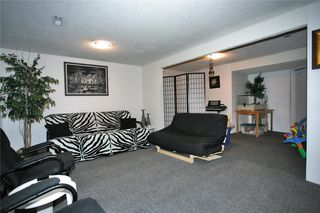 Photo 3: 3665 FLAMEWOOD Dr #41 in : 9999 - Out of Area CND for sale (Mississauga)  : MLS®# OM2004375