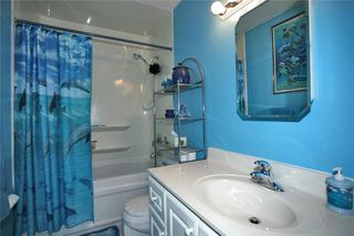 Photo 5: 3665 FLAMEWOOD Dr #41 in : 9999 - Out of Area CND for sale (Mississauga)  : MLS®# OM2004375