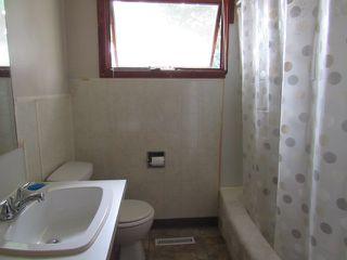 Photo 9: 31 Gordon Crescent in St. Albert: House for rent