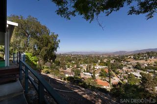 Photo 17: MOUNT HELIX House for sale : 4 bedrooms : 4255 Crestview Drive in La Mesa