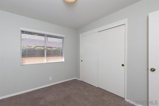 Photo 14: MOUNT HELIX House for sale : 4 bedrooms : 4255 Crestview Drive in La Mesa