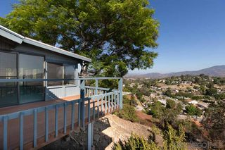 Photo 19: MOUNT HELIX House for sale : 4 bedrooms : 4255 Crestview Drive in La Mesa