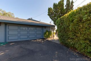 Photo 2: MOUNT HELIX House for sale : 4 bedrooms : 4255 Crestview Drive in La Mesa