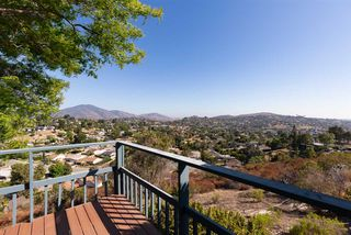 Photo 20: MOUNT HELIX House for sale : 4 bedrooms : 4255 Crestview Drive in La Mesa