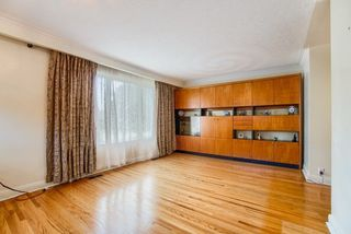 Photo 4: 11 Penetang Crescent in Toronto: Bendale House (Bungalow-Raised) for sale (Toronto E09)  : MLS®# E4517965