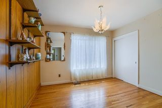 Photo 8: 11 Penetang Crescent in Toronto: Bendale House (Bungalow-Raised) for sale (Toronto E09)  : MLS®# E4517965