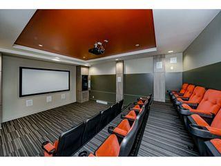 "Photo 20: 112 6480 194 Street in Surrey: Clayton Condo for sale in ""WATERSTONE - ESPLANADE"" (Cloverdale)  : MLS®# R2391477"