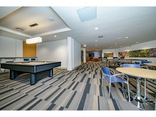 "Photo 19: 112 6480 194 Street in Surrey: Clayton Condo for sale in ""WATERSTONE - ESPLANADE"" (Cloverdale)  : MLS®# R2391477"