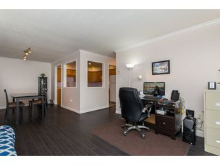 """Photo 10: 103 33090 GEORGE FERGUSON Way in Abbotsford: Central Abbotsford Condo for sale in """"Tiffany Place"""" : MLS®# R2394882"""
