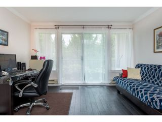 """Photo 9: 103 33090 GEORGE FERGUSON Way in Abbotsford: Central Abbotsford Condo for sale in """"Tiffany Place"""" : MLS®# R2394882"""