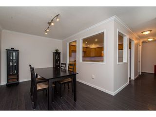 """Photo 7: 103 33090 GEORGE FERGUSON Way in Abbotsford: Central Abbotsford Condo for sale in """"Tiffany Place"""" : MLS®# R2394882"""
