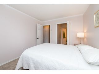 """Photo 14: 103 33090 GEORGE FERGUSON Way in Abbotsford: Central Abbotsford Condo for sale in """"Tiffany Place"""" : MLS®# R2394882"""