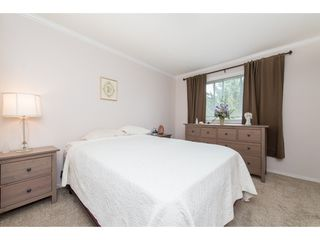 """Photo 13: 103 33090 GEORGE FERGUSON Way in Abbotsford: Central Abbotsford Condo for sale in """"Tiffany Place"""" : MLS®# R2394882"""
