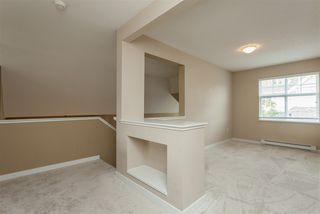 """Photo 19: 84 15500 ROSEMARY HEIGHTS Crescent in Surrey: Morgan Creek Townhouse for sale in """"CARRINGTON, Sunny South Facing"""" (South Surrey White Rock)  : MLS®# R2404130"""