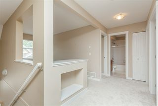 """Photo 18: 84 15500 ROSEMARY HEIGHTS Crescent in Surrey: Morgan Creek Townhouse for sale in """"CARRINGTON, Sunny South Facing"""" (South Surrey White Rock)  : MLS®# R2404130"""