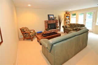 Photo 16: 3126 W 36TH Avenue in Vancouver: MacKenzie Heights House for sale (Vancouver West)  : MLS®# R2407770