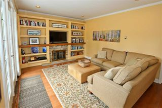 Photo 7: 3126 W 36TH Avenue in Vancouver: MacKenzie Heights House for sale (Vancouver West)  : MLS®# R2407770