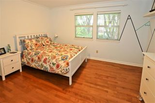 Photo 13: 3126 W 36TH Avenue in Vancouver: MacKenzie Heights House for sale (Vancouver West)  : MLS®# R2407770