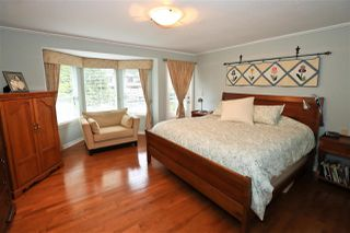 Photo 11: 3126 W 36TH Avenue in Vancouver: MacKenzie Heights House for sale (Vancouver West)  : MLS®# R2407770