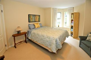 Photo 17: 3126 W 36TH Avenue in Vancouver: MacKenzie Heights House for sale (Vancouver West)  : MLS®# R2407770