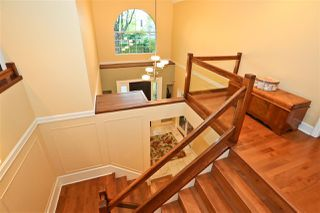 Photo 10: 3126 W 36TH Avenue in Vancouver: MacKenzie Heights House for sale (Vancouver West)  : MLS®# R2407770