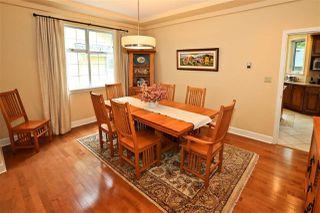 Photo 3: 3126 W 36TH Avenue in Vancouver: MacKenzie Heights House for sale (Vancouver West)  : MLS®# R2407770
