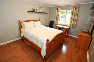 Photo 15: 3126 W 36TH Avenue in Vancouver: MacKenzie Heights House for sale (Vancouver West)  : MLS®# R2407770