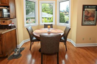 Photo 6: 3126 W 36TH Avenue in Vancouver: MacKenzie Heights House for sale (Vancouver West)  : MLS®# R2407770
