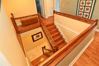 Photo 9: 3126 W 36TH Avenue in Vancouver: MacKenzie Heights House for sale (Vancouver West)  : MLS®# R2407770