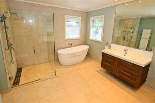 Photo 12: 3126 W 36TH Avenue in Vancouver: MacKenzie Heights House for sale (Vancouver West)  : MLS®# R2407770