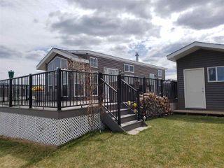Photo 8: 242 53126 RANGE ROAD 70: Rural Parkland County House for sale : MLS®# E4175096