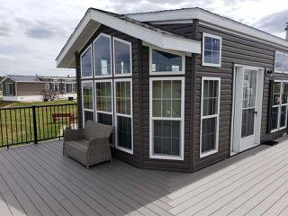 Photo 10: 242 53126 RANGE ROAD 70: Rural Parkland County House for sale : MLS®# E4175096
