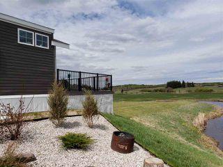 Photo 6: 242 53126 RANGE ROAD 70: Rural Parkland County House for sale : MLS®# E4175096
