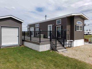 Photo 5: 242 53126 RANGE ROAD 70: Rural Parkland County House for sale : MLS®# E4175096
