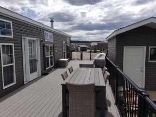 Photo 11: 242 53126 RANGE ROAD 70: Rural Parkland County House for sale : MLS®# E4175096