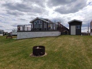 Photo 7: 242 53126 RANGE ROAD 70: Rural Parkland County House for sale : MLS®# E4175096