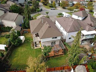 Photo 20: 8170 KUNIMOTO Court in Mission: Mission BC House for sale : MLS®# R2410251