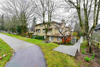 Photo 18: 37 7188 EDMONDS Street in Burnaby: Edmonds BE Townhouse for sale (Burnaby East)  : MLS®# R2422873
