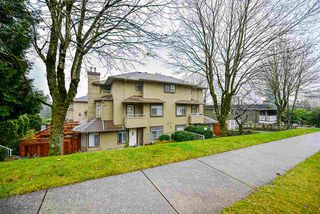 Photo 17: 37 7188 EDMONDS Street in Burnaby: Edmonds BE Townhouse for sale (Burnaby East)  : MLS®# R2422873