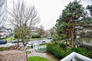 Photo 14: 37 7188 EDMONDS Street in Burnaby: Edmonds BE Townhouse for sale (Burnaby East)  : MLS®# R2422873